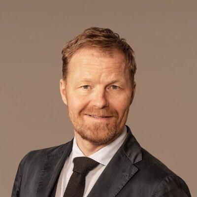 Joachim Sperling