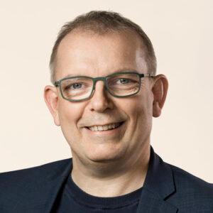 Hans Kristian Skibby