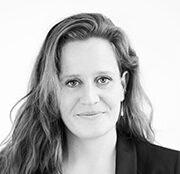Helena Reumert Gjerding