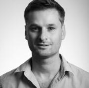 Andreas Pinstrup Jørgensen