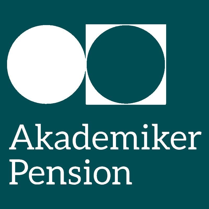Akademiker Pension