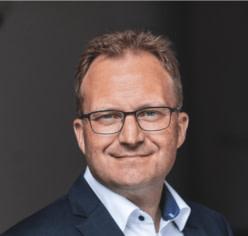 Steffen Damsgaard