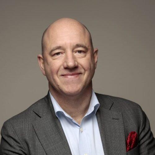 Patrik Schinzel