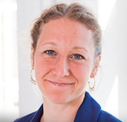Maria Frey Fletting